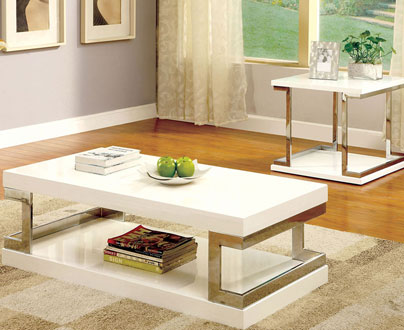 Clieck here for Occasional Tables