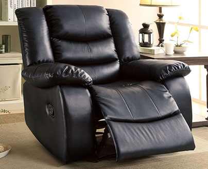 Clieck here for Recliners