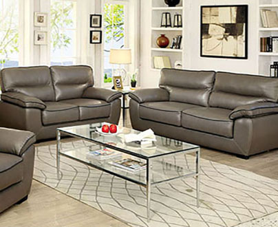 Clieck here for Sofa Sets